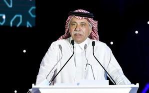 وزير الإعلام يدشن برامج دورة رمضان