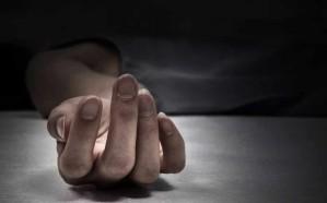 مصري يقتل والدته بأربع طعنات في نهار رمضان لهذا السبب