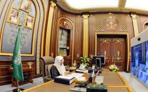 """""""الشورى"""" يناقش تعديلات على نظامي التقاعد المدني والعسكري ونظام حقوق كبير السن"""