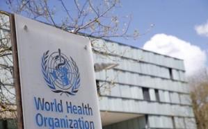 4 ملايين إصابة كورونا في أسبوع في جميع أنحاء العالم