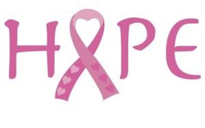 علاج يدمر 94 % من السرطان ولا يمس «السليمة»