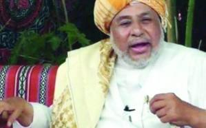 """وفاة الفنان حسن دردير صاحب شخصية """"مشقاص"""" عن عمر يناهز 84 عامًا"""