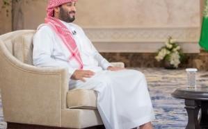 ولي العهد: المملكة ستكسر حاجز الـ 11 % في خفض البطالة هذا العام