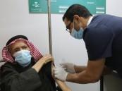 «الصحة»: إتاحة الجرعة الثانية من لقاح كورونا لفئة الـ50 عاماً فأكثر