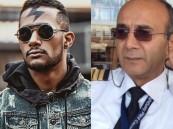 تغريم الفنان محمد رمضان 6 ملايين جنيهًا في قضية الطيار