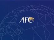الاتحاد يوقع اتفاقية حقوق حصرية مع الشركة السعودية للرياضة