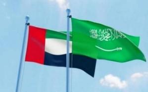 الإمارات تعلن تأييدها لقرار المملكة بحظر دخول المنتجات الزراعية اللبنانية