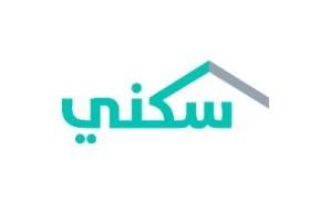98 مشروعا يوفر 143 ألف وحدة سكنية بمناطق المملكة