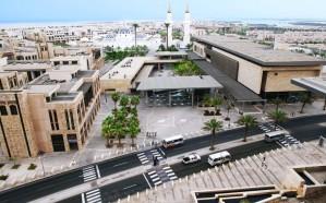 4 جامعات من المملكة تتصدر ترتيب الأفضل عربياً في تصنيف «شنغهاي 2020»