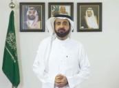 وزير الصحة يوجه الشكر لموظف في مدينة الملك سعود الطبية لهذا السبب