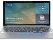 """""""Show Mode"""".. ميزة جديدة من أمازون لتحويل أجهزة الكمبيوتر لشاشة عرض ذكية"""