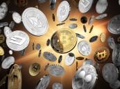 خبراء: ٢.٣ تريليون دولار حجم التداول في العملات الافتراضية