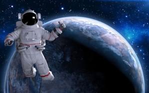 55 مليون دولار للشخص.. الكشف عن موعد أول رحلة سياحية للفضاء