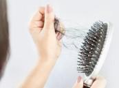 6 أطعمة تتسبب في تساقط شعرك!