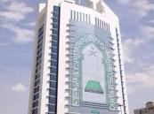 عودة صلاة الجنازة في الجوامع والمساجد بـ 6 شروط