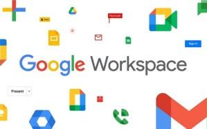 """غوغل تتيح خدمات """"وورك سبيس"""" و""""شات"""" لجميع مستخدميها"""