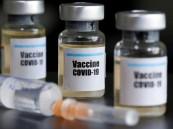 الصحة العالمية: لا توجد إمدادات كافية من اللقاحات .. ونحتاج مئات الملايين من الجرعات