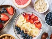 أطعمة تسبب الكسل والخمول وأخرى تبعث النشاط والحيوية.. تعرف عليها
