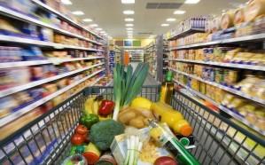 تعرف على أسعار السلع والخدمات الأكثر ارتفاعاً وانخفاضاً في المملكة خلال مايو 2021م