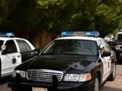 شرطة مكة تضبط شخص تحدث بألفاظ مسيئة لسكان إحدى المناطق