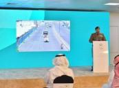 مؤتمر الحج: نجاح خطط التصعيد والتفويج لضيوف الرحمن
