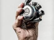 بيع قلب اصطناعي من شركة فرنسية لزراعته بجسم مريض في مدينة نابولي الإيطالية