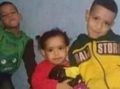 تعرف على سبب قتل مصرية لأطفالها الثلاثة ..وتسميم زوجها !