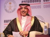 وزير المالية يوافق على قواعد المنشأ الوطنية
