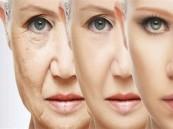 5 عوامل تسرّع شيخوخة البشرة