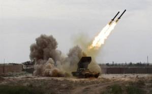 التحالف: تدمير 3 طائرات مسيرة أطلقتها ميليشيا الحوثي تجاه المنطقة الجنوبية
