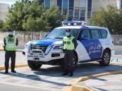 شاب يقـتل 3 أفراد من أسرته وشرطة أبوظبي تطيح به