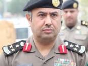 قوات أمن الحج تضبط (52) مخالفًا لتنظيمات الحج