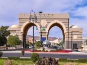 الجامعة الإسلامية بالمدينة المنورة تعلن بدء القبول لمرحلة البكالوريوس