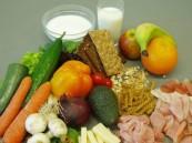 أكثر 5 أطعمة معززة لجهاز المناعة