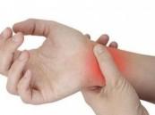 4 أطعمة يجب على مرضى التهاب المفاصل تجنبها