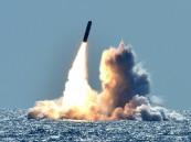 """أسرع من الصوت.. روسيا تجري ثاني تجربة إطلاق لصاروخ """"زيركون"""""""