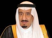 سلطان عمان يشكر خادم الحرمين على حفاوة الاستقبال ويهنئه بعيد الأضحى