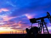 أسعار النفط تتجه لإنهاء تعاملات الأسبوع دون تغيير