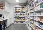 قرار إلغاء اشتراط طباعة التسعيرة على عبوات الأدوية يدخل حيز التنفيذ الأحد المقبل