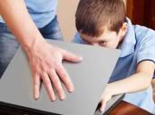 """""""شؤون الأسرة"""" يوضح كيفية حماية الأطفال من مخاطر الإنترنت"""