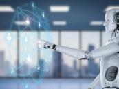 تطوير مادة ذكية تمكن الإنسان الآلي من إصلاح نفسه إذا تعطل