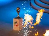 رسميًا.. إعلان مواعيد مباريات دوري المحترفين للموسم الجديد