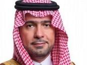 """""""الحقيل"""" يعلن اعتماد المخطط الإعلاني لمدينة الرياض"""