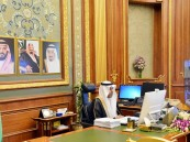 الشورى يوافق على تعديل المادة الخامسة في نظام مكافحة التسول