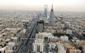 """""""الإحصاء"""": الاقتصاد السعودي يتعافى من جائحة """"كورونا"""" في الربع الثاني من 2021"""