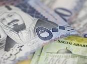 الملكية الفكرية تغرِّم مؤسسة 50 ألف ريال بسبب تعبئة وتسويق منتج يحمل علامة تجارية