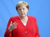 الألمان ينتخبون اليوم خليفة ميركل