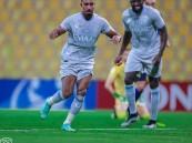 الهلال يفوز على الاستقلال بثنائية.. ويحجز مقعدًا في ربع نهائي دوري أبطال آسيا