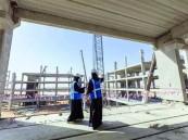 لرفع مستوى المهنة.. هيئة المهندسين تؤهل 17 ألف مهندس وأخصائي من الجنسين ببرامج تدريبية