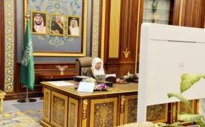 الشورى: الموافقة على مشروع نظام الإثبات بعد دراسة دامت 9 أشهر
